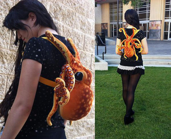 octopus-backpack-1