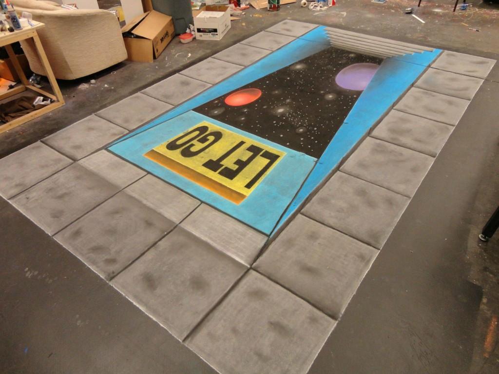 street-chalk-art-optical-illusion-23