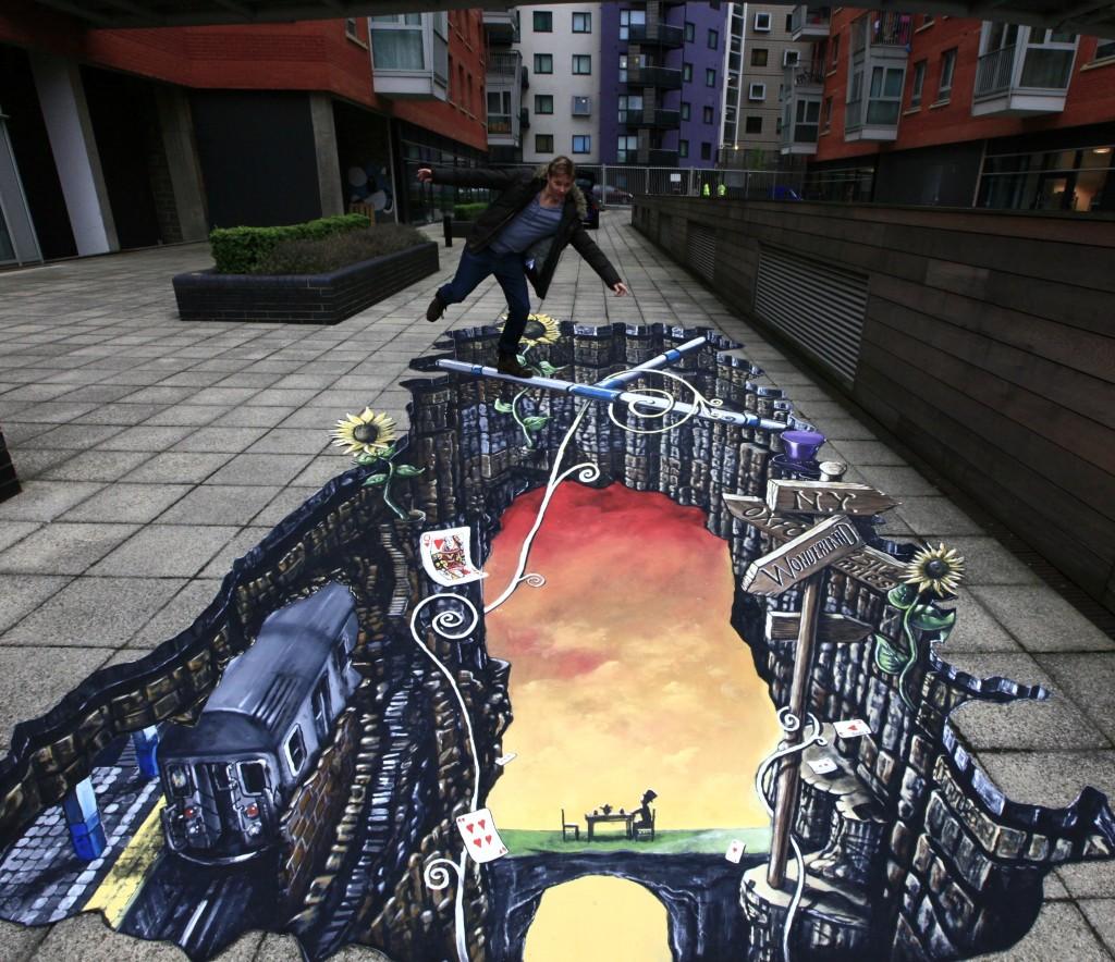 street-chalk-art-optical-illusion-24