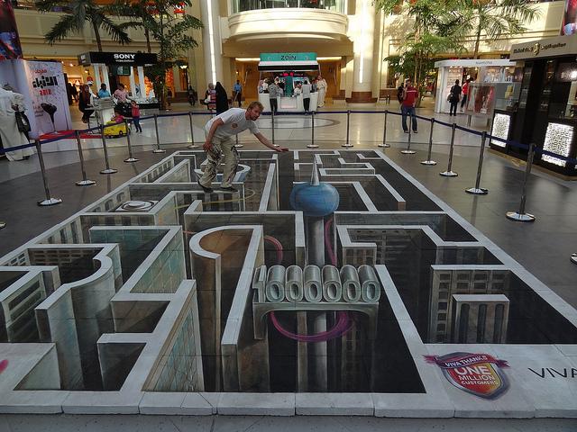 street-chalk-art-optical-illusion-32