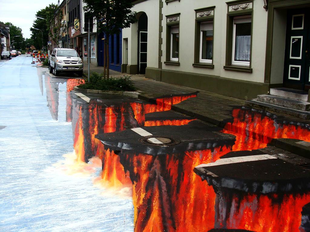 street-chalk-art-optical-illusion-37