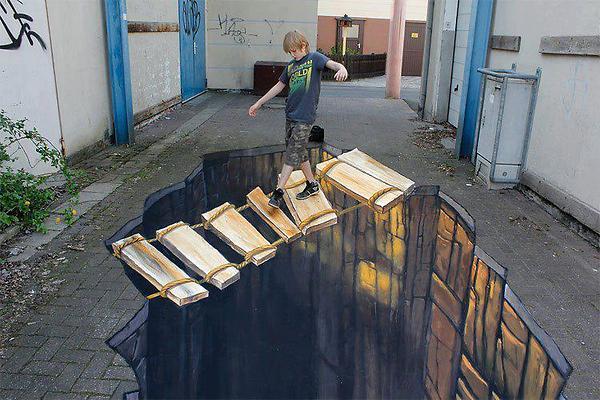 street-chalk-art-optical-illusion-44