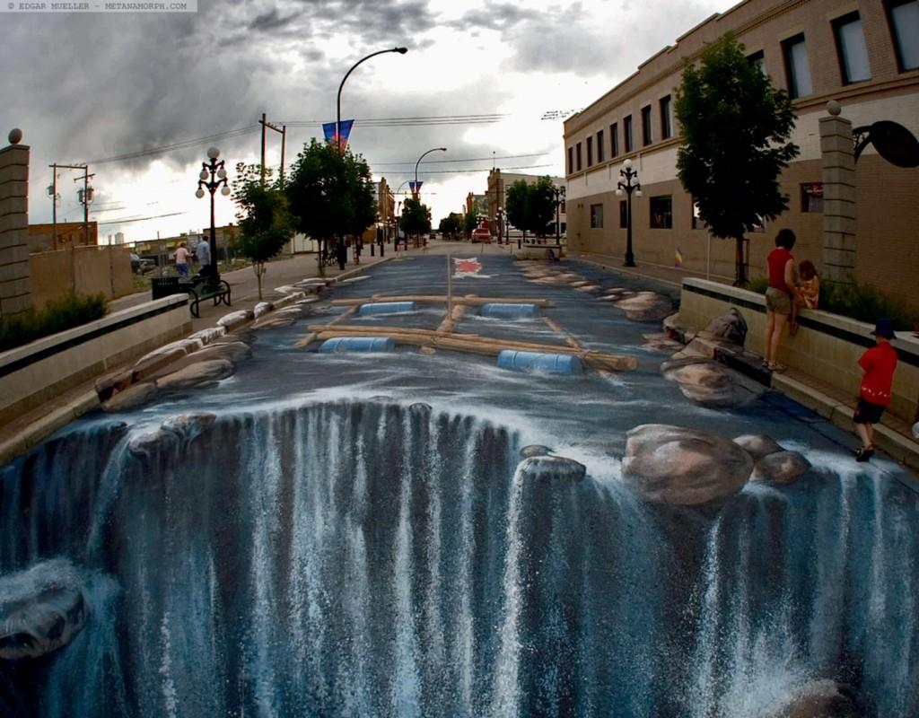 street-chalk-art-optical-illusion-49
