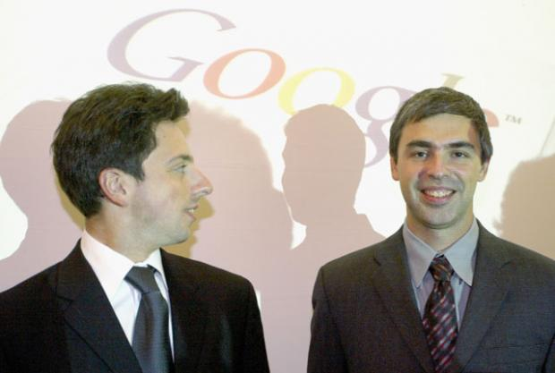 Google's founders were willing to sell to Excite for under $1 million in 1999—but Excite turned them down.