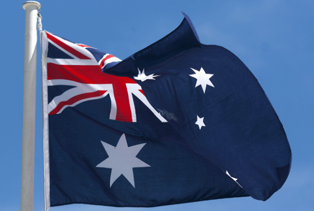 . In 2006, an Australian man tried to sell New Zealand on eBay. The price rose to $3,000 before eBay shut it down.