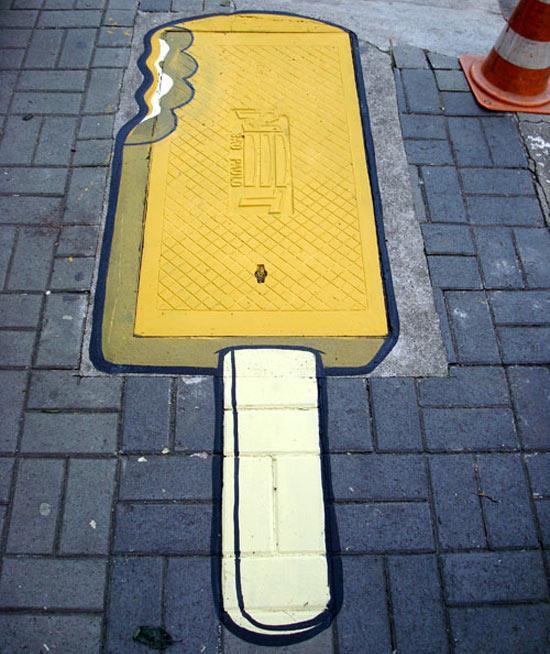 Inventive-Street-Art-04