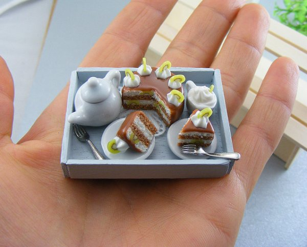 Miniature-Food-Sculpture10
