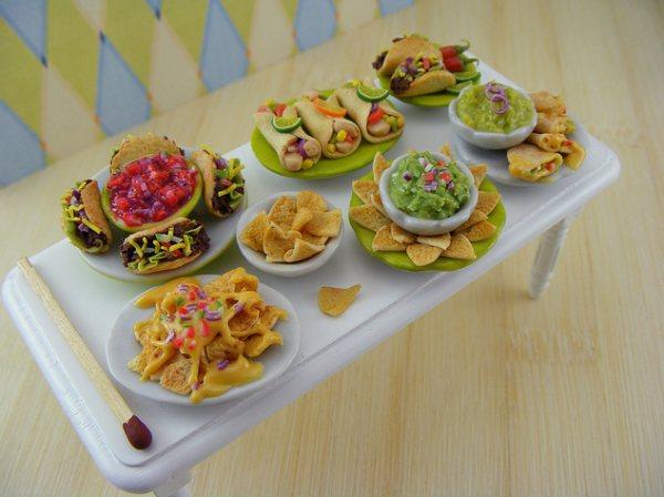 Miniature-Food-Sculpture13