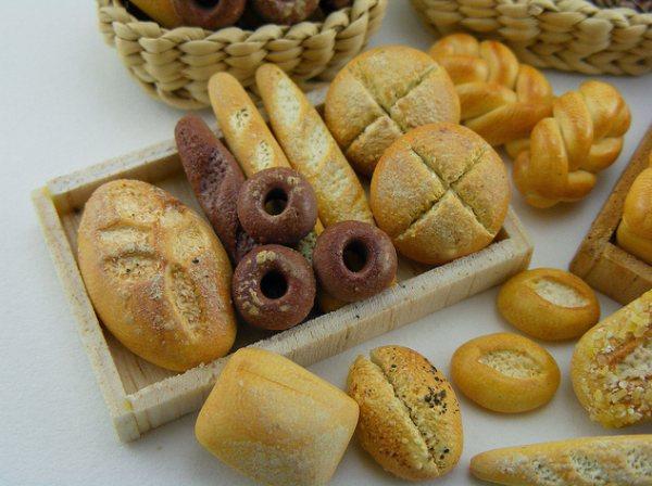 Miniature-Food-Sculpture16