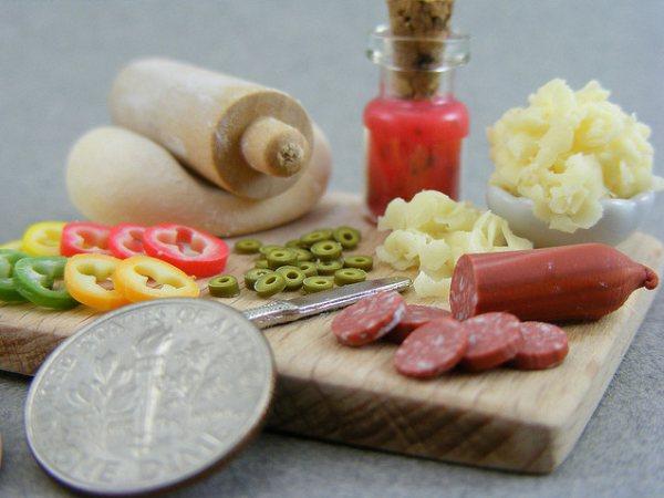 Miniature-Food-Sculpture17