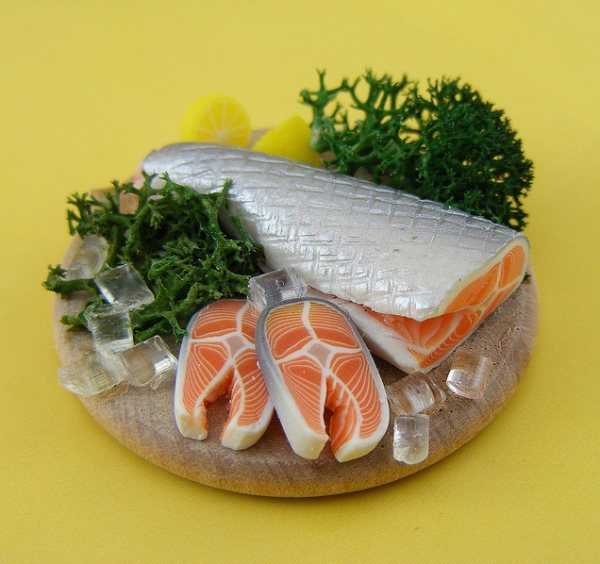 Miniature-Food-Sculpture19