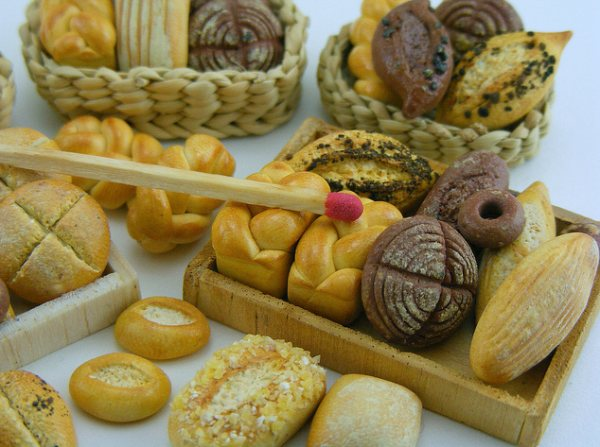 Miniature-Food-Sculpture22
