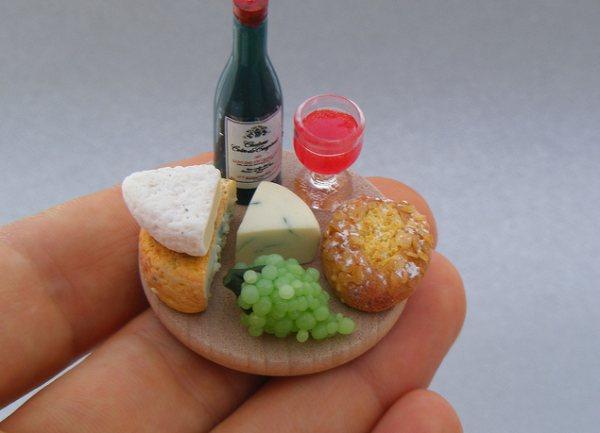 Miniature-Food-Sculpture7
