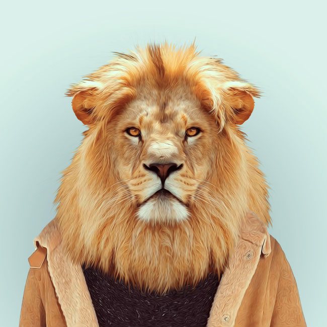 Zoo-Portraits-PHUNRISE-13