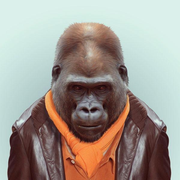 Zoo-Portraits-PHUNRISE-14