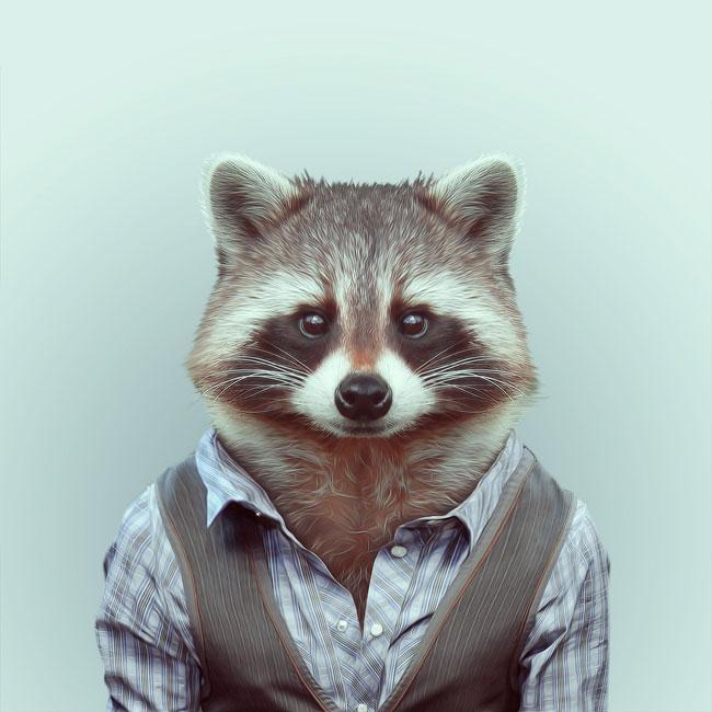 Zoo-Portraits-PHUNRISE-16