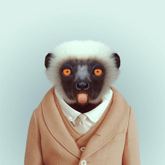 Zoo-Portraits-PHUNRISE-18