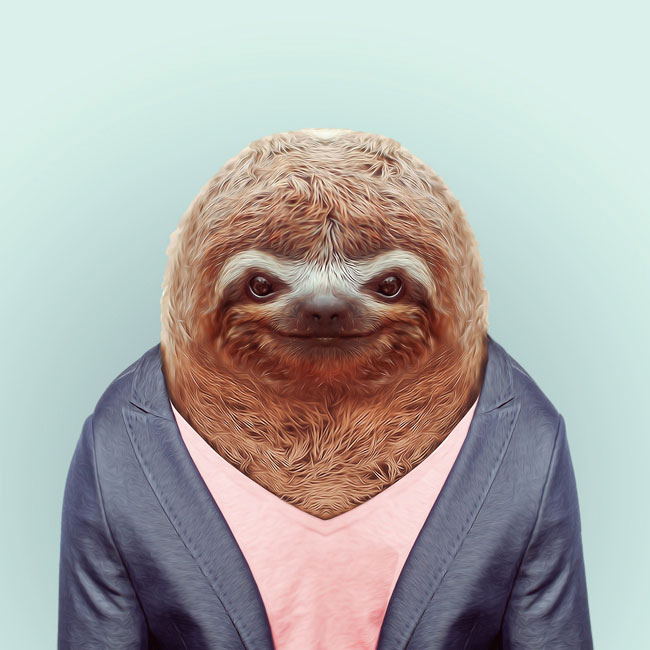 Zoo-Portraits-PHUNRISE-19