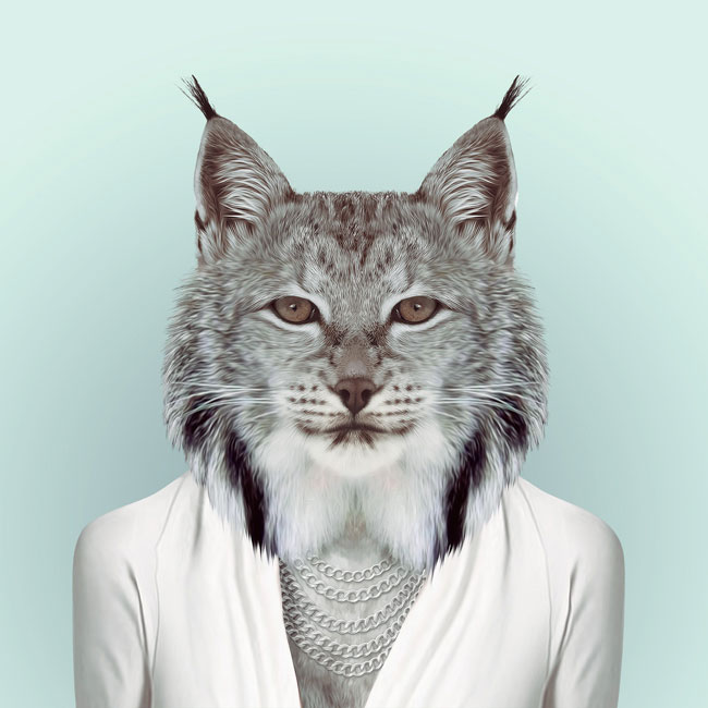 Zoo-Portraits-PHUNRISE-4