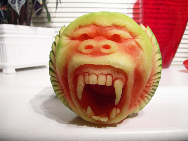 baboon-watermelon-2-640x480
