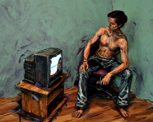 humanportrait01-640x510