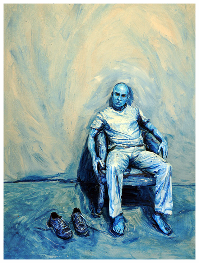 humanportrait11