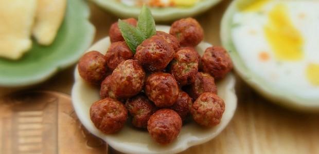 minifood-shay-aaron-6-620x456