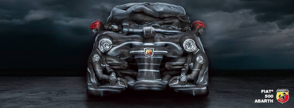 motorcycle-body-painting-art-photography-trina-merry-6