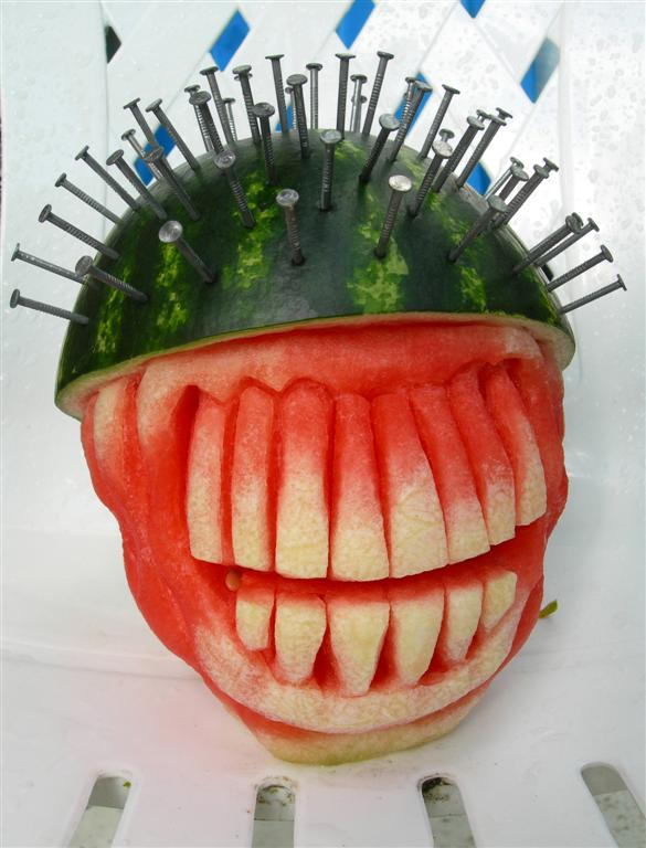 spikehead-watermelon-1