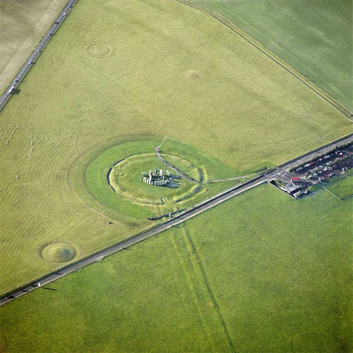 the_stonehenge_distance