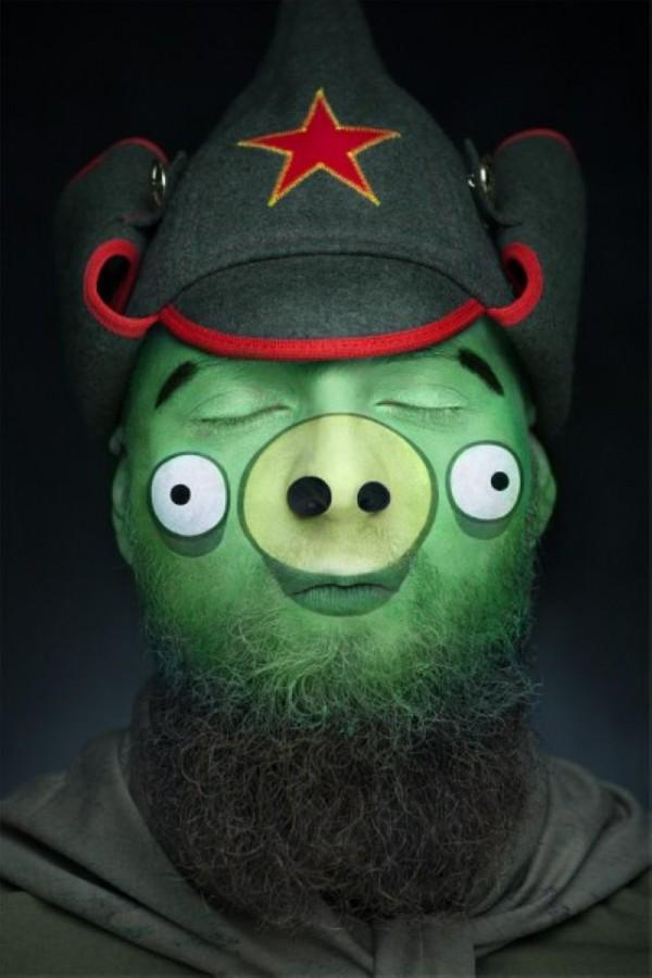Angry-Beards-600x900
