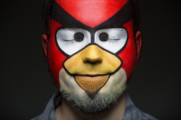 Angry-Birds1-600x400