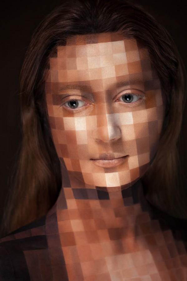 Mona-Lisa-v2.0-600x900