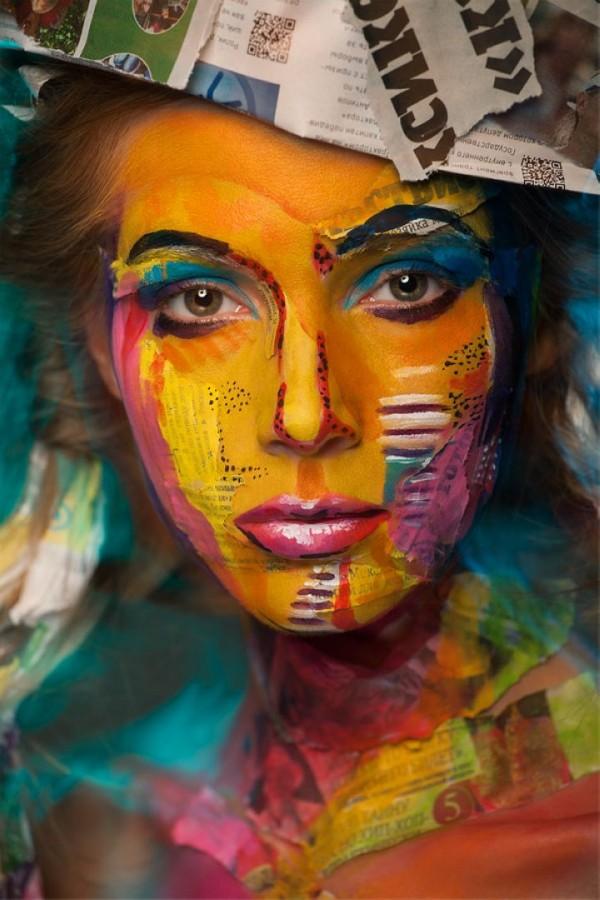 Patchwork-face-600x900